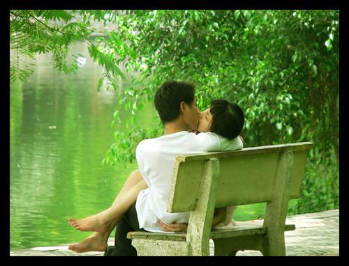 Poljubac je susret... - Page 8 307463231_07eb67e8fc