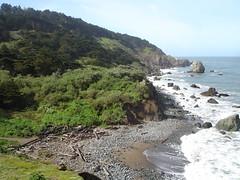 Pacific Coast (cooh311) Tags: bestnaturetnc06
