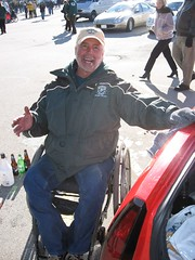 Wisconsin Trip '06 (andykaufman) Tags: packers greenbay lambeaufield