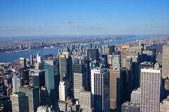 NYC 12629