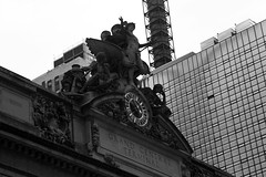 "IMG_6528 (Andrew ""MuseumAndy"" Boehly) Tags: newyork newyorkcity nyc"