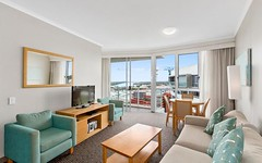 1242 / 6 - 8 Stuart Street, Tweed Heads NSW