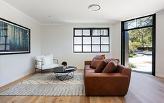 7/51-53 Prospect Street, Surry Hills NSW