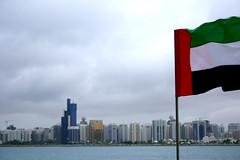 (mohammed al marzouqi) Tags: uae ad emirates abudhabi ab