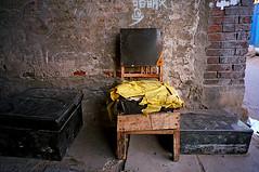 FUJI ----Flickr (Ladynow) Tags: china film fuji beijing  135  flickrmeet flim   f19  19f   naturablack  fujinaturablackf19  natureblack fujinaturablackf1924mm