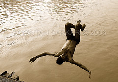 Jump.. (Sayantan Sarkar - The Glamor Factory) Tags: people bw india sepia outdoors jump forsale action nikond100 exclusive indianart helluva 10faves i500 photostock photosforsale indianphotography nikonstunninggallery p1f1 indianphotographer globalphotography superaplus framezunlimited commercialphotographerindia indianadvertisingphotographer indiancommercialphotography kolkataphotographer indianimaging artdirectorschoice stockimagesforsale personalphotodatabase sayantansarkarphotographyfullcollection glamorfactoryimagegallery indianphotographersphotosforsale