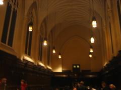 St. Peter's Seminary (5) (chicgeekuk) Tags: ontario laura london londonontario kishimoto laurakishimoto laurakishimotoca