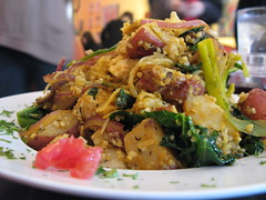 Tofu Scram at Dodo Cafe_2.jpg