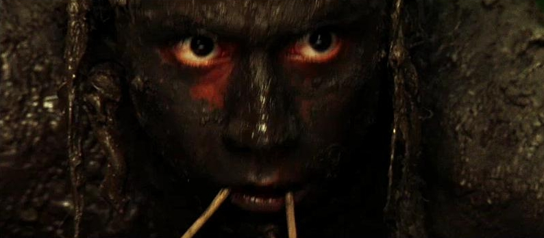 Apocalypto - Trailer - Screenshot - 14