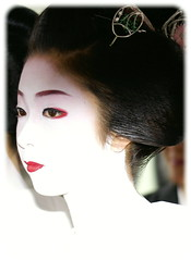 (nobuflickr) Tags: japan kyoto maiko abigfave superbmasterpiece diamondclassphotographer flickrdiamond
