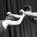 Dance Makers, Bellingham, Washington