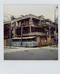 warship apartment #195