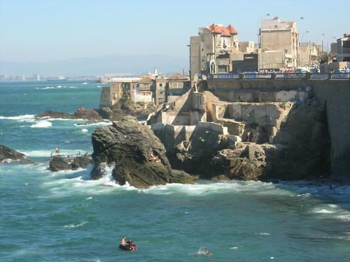 السياحة الجزائرية 255864572_adcb175287