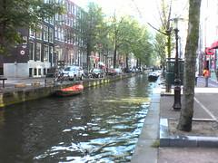 Amsterdam (Patmo) Tags: netherlands amsterdam grachten niederlande