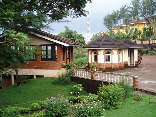 Mangalore 112