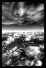Entering Finnish airspace (wili_hybrid) Tags: autumn bw fall clouds finland geotagged outside outdoors photo yahoo high interesting october flickr exterior dynamic photos picture wolke pic 2006 explore wikipedia imaging nordic scandinavia popular nuage mapping range geotag tone hdr nube scandinavian hdri pilvi coolclouds interestingness6 photomatix flickrexplore bwdreams tonemapped tonemapping year2006 i500 highdynamicrangeimaging