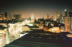 """sweet home vila mariana! • <a style=""""font-size:0.8em;"""" href=""""http://www.flickr.com/photos/49384591@N00/269242632/"""" target=""""_blank"""">View on Flickr</a>"""