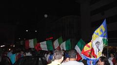 Campioni del mondo**** (theta72) Tags: schweiz switzerland ticino italia bellinzona svizzera wm2006 campionidelmondo