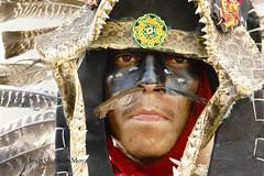 Mexica (Jesus Guzman-Moya) Tags: portrait face interestingness retrato rostro theface aztecdancer blueribbonwinner fpg i500 500i sonycybershotdscr1 chuchogm 25faves jessguzmnmoya tiempoiberoamericano bailarnazteca travelerphotos exposicintokio2007 exposicinfukuoka2007