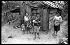 Image25 (vincenzodalto) Tags: blackandwhite coffee workers documentary nicaragua crisis reportage thirdworld photoessay