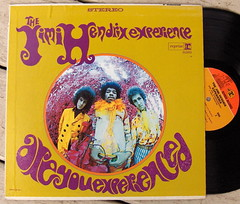 Jimi Hendrix Experience / Are You Experienced (bradleyloos) Tags: music album vinyl culture retro albums collections fotos lp record wax hendrix popculture albumart vinyls recording recordalbums albumcovers rekkids mymusic vintagevinyl musicroom vinylrecord musiccollection vinylrecords albumcoverart vinyljunkie vintagerecords recordroom lpcovers vinylcollection recordlabels myrecordcollection recordcollections lpdesign vintagemusic lprecords collectingvinylrecords lpcoverart bradleyloos bradloos musicalbums oldrecordalbums collectingrecords ilionny oldlpcovers oldrecordcovers albumcoverscans vinylcollecting therecordroom greatalbumcovers collectingvinyl psychedelicalbumcovers recordalbumart recordalbumcollectors analoguemusic 333playsmusic collectingvinyllps collectionsetc albumreleasedate coverartgallery lpcoverdesign recordalbumsleeves vinylcollector vinylcollections musicvinylscovers musicalbumartwork albumcoverpictures vinyldiscscovers raremusicvinylalbums vinylcollectinghobby galleryofrecordalbumcoverart