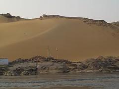 Taken By Aw6aan (aw6aan) Tags: landscape desert  mashallah
