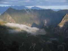 2006-10-11 Peru 817