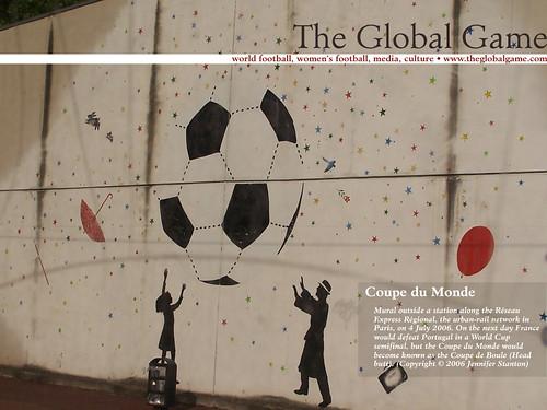 rock wallpaper_29. Global Game Wallpaper 29