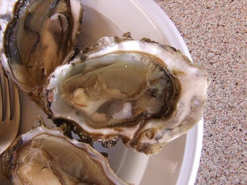 Alimenti afrodisiaci: consigli e ricette