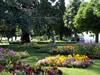 Ouchy, jardines (rmariuzzo) Tags: park parque naturaleza verde green nature naked natural nu natura vert parc nue nake desnuda