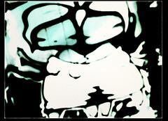 NOZ - J'empire (Abode of Chaos) Tags: portrait sculpture streetart france art mystery museum architecture painting graffiti ruins rawart outsiderart chaos symbol photos contemporaryart secret 911 apocalypse taz peinture clip container artbrut ddc sanctuary cyberpunk landart alchemy modernsculpture prophecy 999 vanitas noz sanctuaire dadaisme artprice salamanderspirit organmuseum saintromainaumontdor demeureduchaos thierryehrmann alchimie visuels artsingulier prophtie abodeofchaos facteurcheval palaisideal jempire davidcompagnon copyright20062007noz postapocalyptique maisondartiste artistshouses sculpturemoderne groupeserveur lespritdelasalamandre servergroup