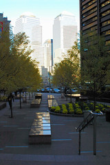 Liberty Plaza by  Flatbush Gardener, on Flickr
