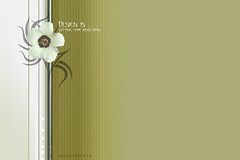 eyedea_wallpaper (eyedea) Tags: wallpaper eyedea designerwallpaper organikrocka
