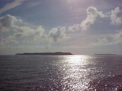 36.澎湖諸島
