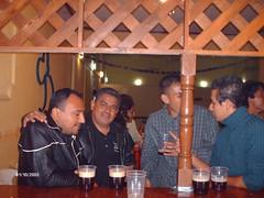 Profe!!! La foto!!! (voxTEC) Tags: fiesta matehuala sanluispotos nochedebrujas tecnolgico convivi