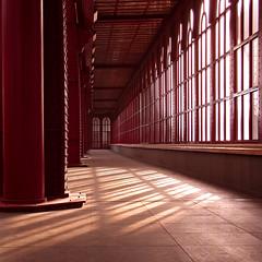 (_vanitY_) Tags: shadow window architecture bravo belgium vanity antwerp centraalstation topf200 antwerpen centralstation anvers magicdonkey fivestarsgallery winnerflickrsweekly50contest abigfave artlibre flickrgold 30faves30comments300views aplusphoto