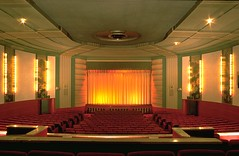 York Theatre (colros) Tags: montreal artdeco demolished yorktheatre