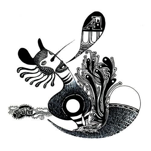 ilustración Sueño Rodez