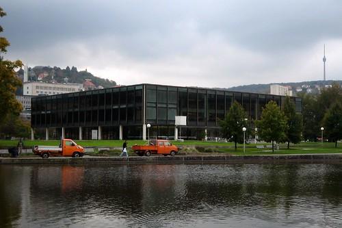 Landtag II