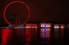 DSC_0470 (neokluber) Tags: londonnight