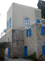 "mansion of mazra'ih • <a style=""font-size:0.8em;"" href=""http://www.flickr.com/photos/70272381@N00/299106280/"" target=""_blank"">View on Flickr</a>"