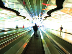 View ORD on Flickr