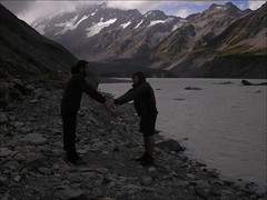 P2110438 (Dan Brooke) Tags: newzealand mountcook
