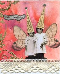 fairy healings #26