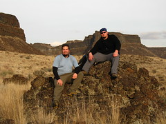 flickr15 (Tanner Grant) Tags: washington hiking dryfalls dryfallslake monumentcoulee umatillarock
