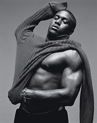 Reggie Bush (138) (Pete90291) Tags: nfl saints athlete americanfootball jocks uscfootball neworleanssaints reggiebush