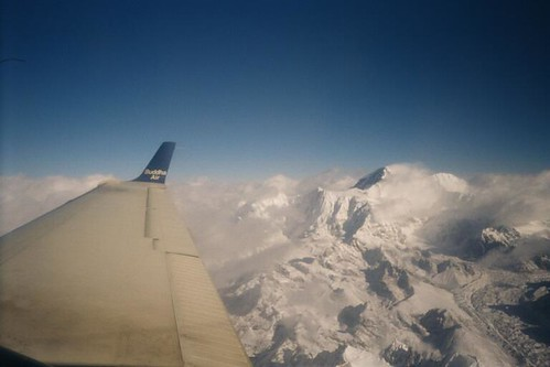 210-Buddha-Everest