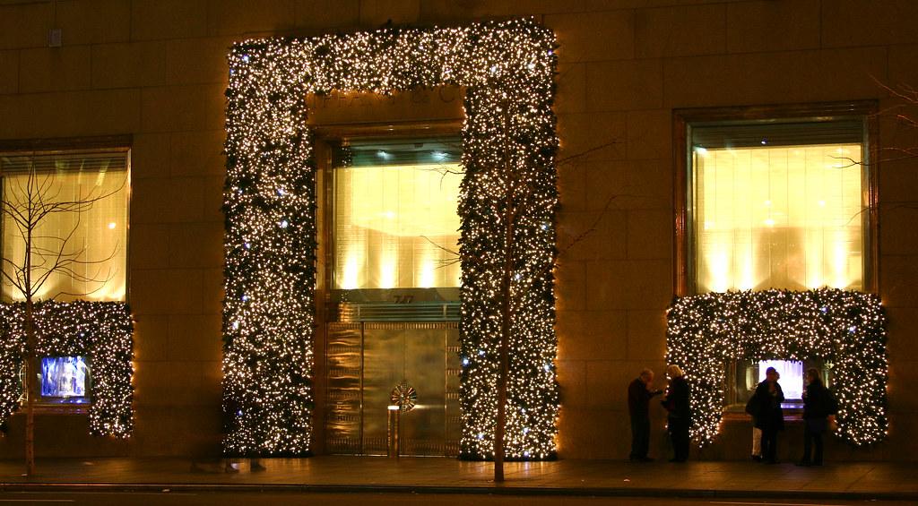 Tiffany & Company - Página 5 307252174_9f5a11c773_b
