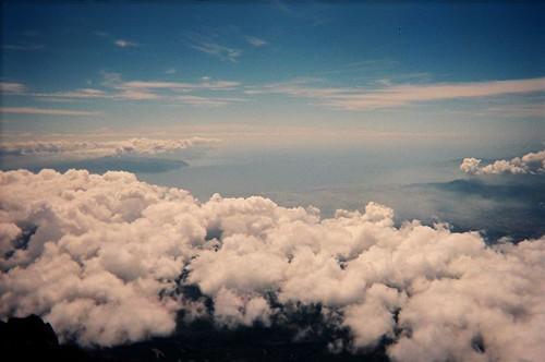 05660016 Clouds