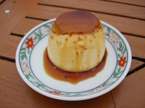 beppu 12 / pudding
